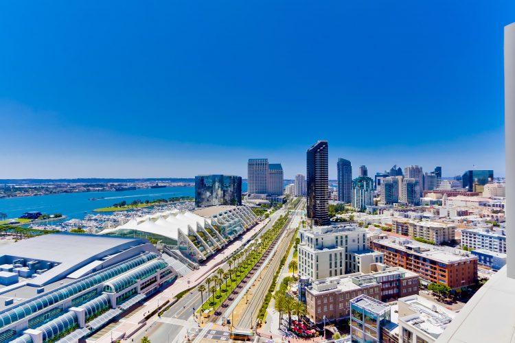 Top Restaurants In San Diego