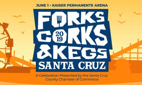 forkscorkscropped