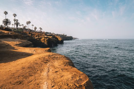 Top 25 Restaurants Participating In San Diego Restaurant Week 2021